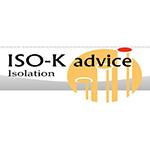 Iso-K_Advice