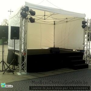 podium-couvert-4-metres-x-4m-location_MBCG