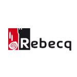 Rebecq