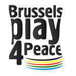 Brussels Play 4 Peace