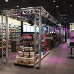 ici_paris_xl_docks_bruxsel_shopping_center