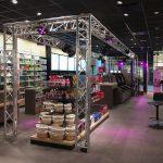 ici_paris_xl_docks_bruxsel_shopping_center