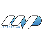 Master Plan Events