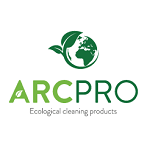 ARCPRO - Ecological clearing products