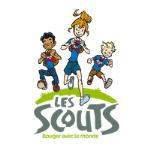6h cuistax des guides et scouts d'Enghien ! Edition 2019 !