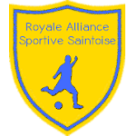 Royale Alliance Sportive Saintoise