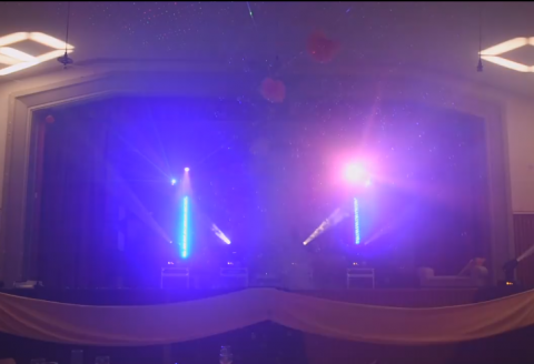 Notre service DJ pour anniversaire à Waterloo !