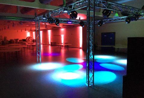 Installation du DeliriumPack pour le Nouvel An 2017