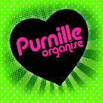 Purnille Organise