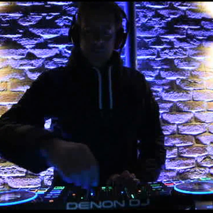 Le Mix Funky Electro House de DJ Only – Novembre 2020